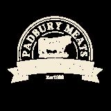 Padbury Meats Logo