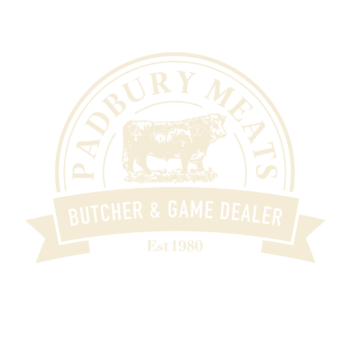 padbury meats. Premium Quality, Premium Service Just 10 minutes from Buckingham with free parking outside the shop